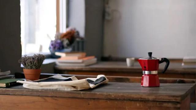 bozcaada-coffee-shelter