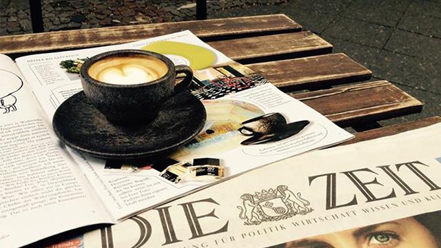 telve-kahve