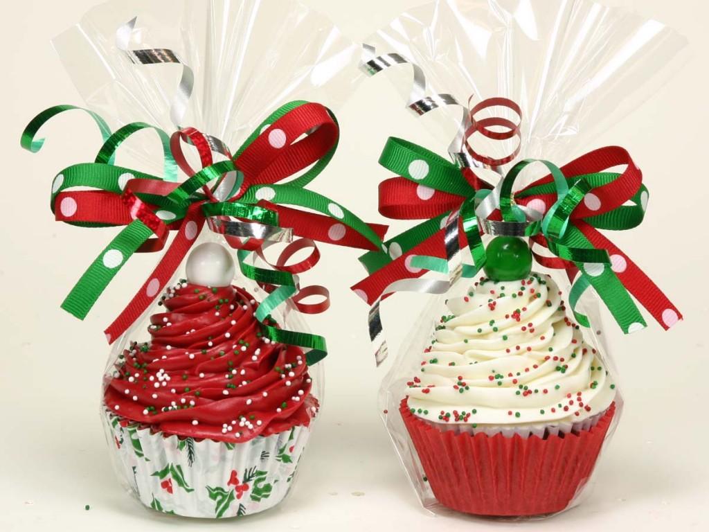 holiday-craft-gift-ideas-hvxepfbc