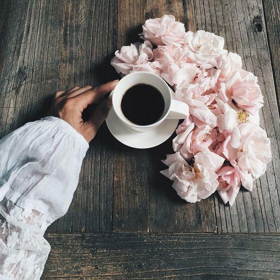 sabah kahvesi