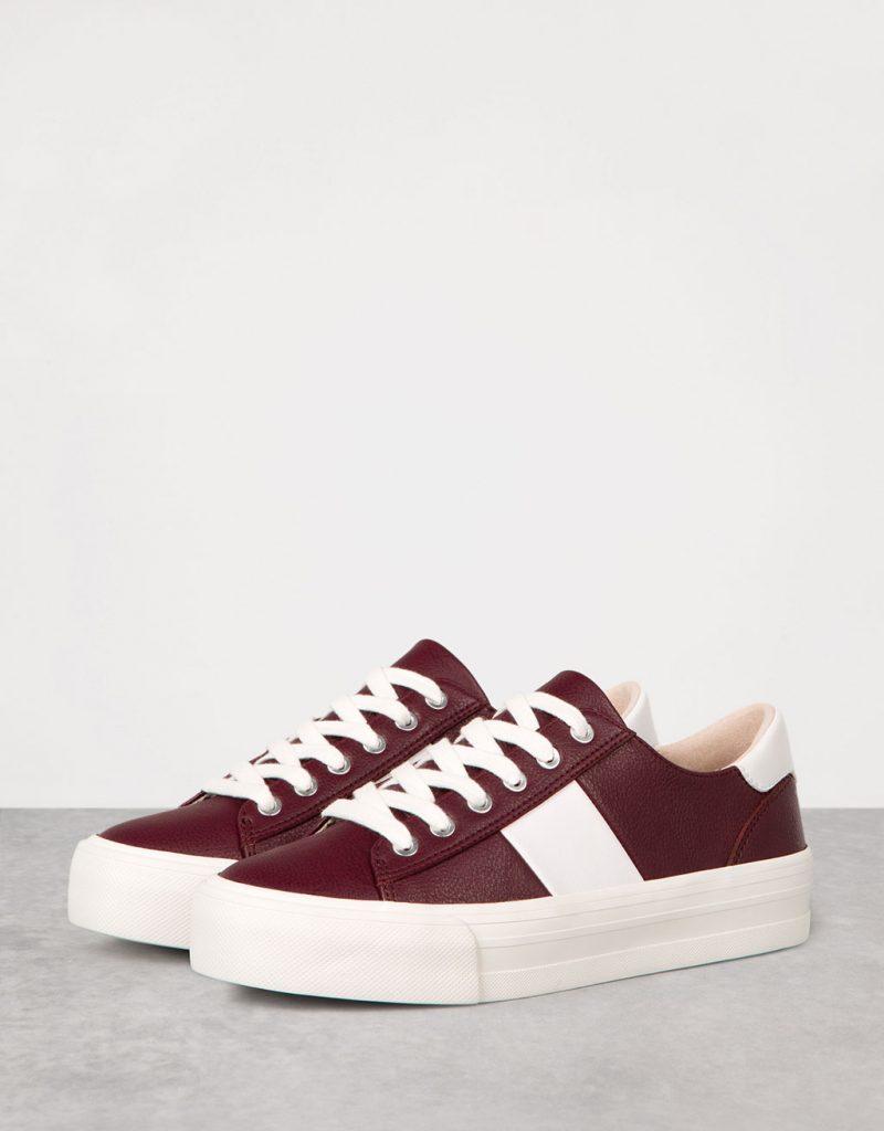 bershka-sneakers