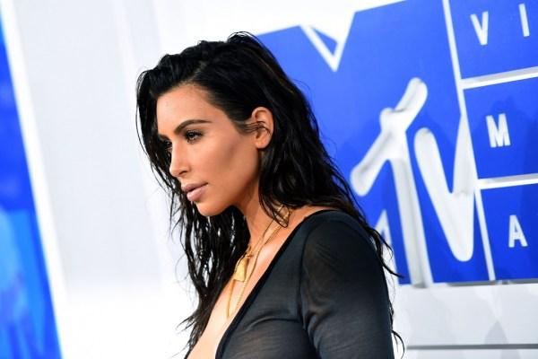 kim-kardashian-mtv-vmas-2016