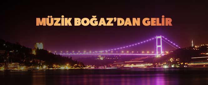 muzikbogazdan_gelir_spot