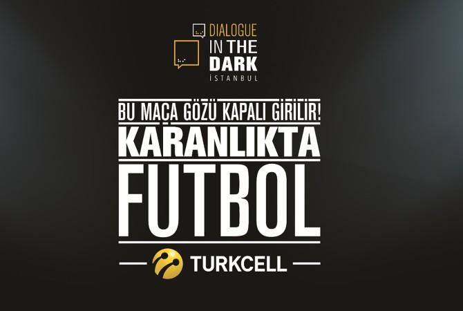 turkcell-karanlıkta-futbol