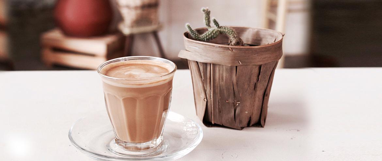 Kahve severler, dikkat! Belki de bir psikopat olabilirsiniz!