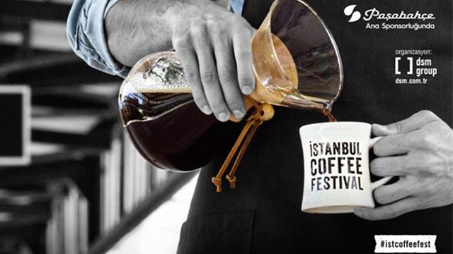 istanbul-kahve-festivali