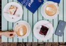 Kahveyle Çok İyi Giden 5 Nevale