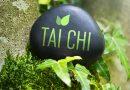 Yaşam Enerjinizi Parlatın: Tai Chi