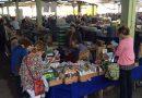 Meyvelerin Sebzelerin Yanıbaşında: EkolojiKitap Günleri