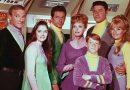 Lost in Space İkinci Sezon Onayını Aldı