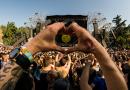 Bu Yaz Kaçırmamanız Gereken 5 Keyifli Festival