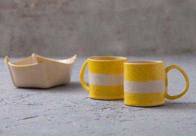 Rafine, çok sesli ve yaşayan bir marka: 'Design by SL|N'