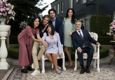 Evde İspanyol rüzgarları: İspanyolca öğretecek 8 Netflix dizisi