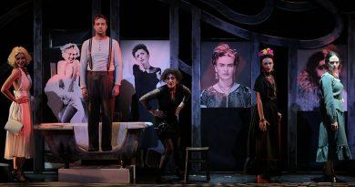 Kasım ayında izlemeniz gereken 5 tiyatro oyunu