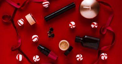 Yeni Yıl Işıltısı: Yılbaşında Hangi Burç Nasıl Makyaj Yapmalı?