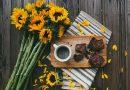 Kahve Yanında İyi Gider: Şekersiz Brownie