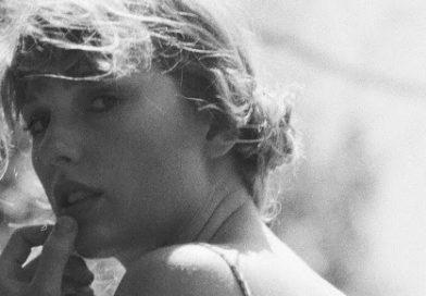 Sekizinci Stüdyo Albümüyle Huzurlarınızda: Taylor Swift Folklore